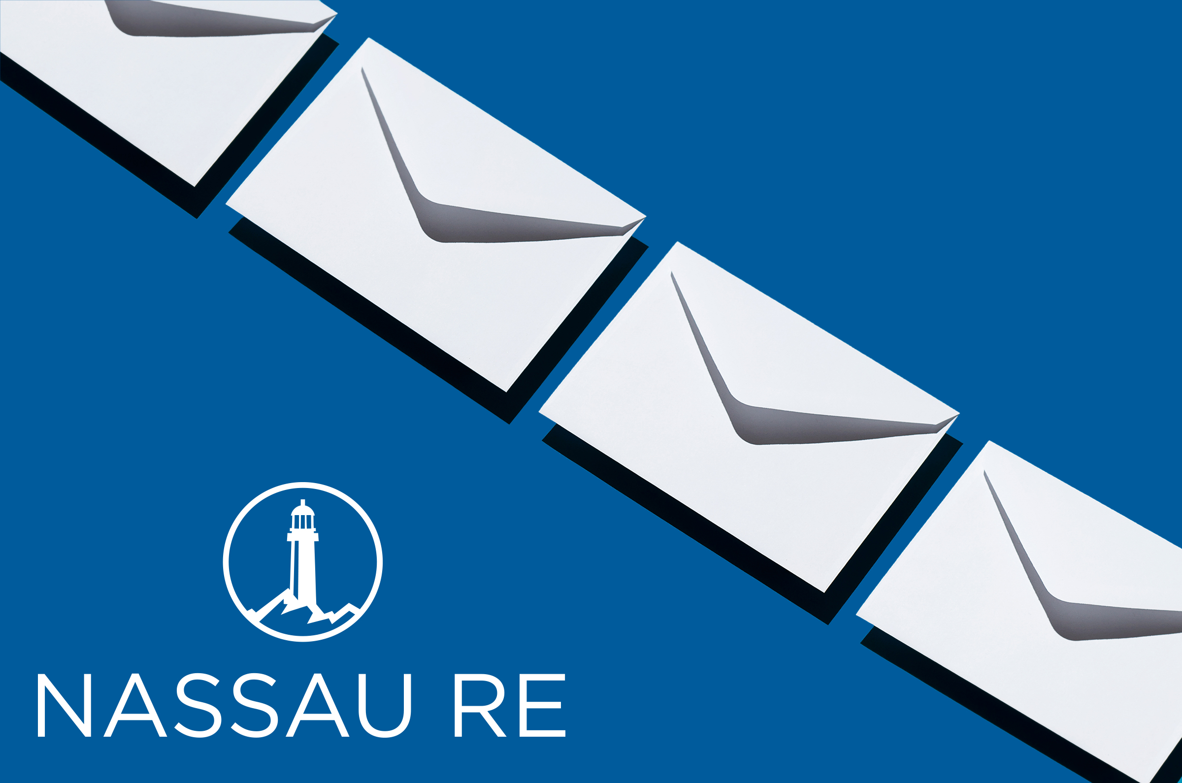 Notice of New Mailing Addresses Effective November 15