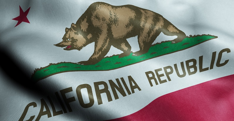 Life Insurance Products Now Available in California